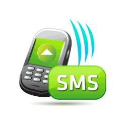 SMS Marketing Pachet 1000 SMS in retele nationale