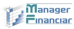 Economic Point of sale   Manager Financiar POS