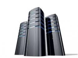 VDS Business Server virtual dedicat(VDS) 4xCPU 8GB RAM 40GB SSD